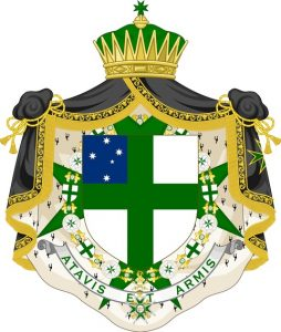 ORDER OF ST LAZARUS OF JERUSALEM